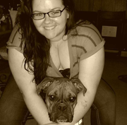 Lisa G., Pet Care Provider in Walling, TN with 1 year paid experience