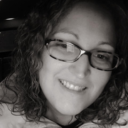 Samantha S., Babysitter in Ames, IA with 0 years paid experience