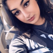Salma A. - Skokie Babysitter