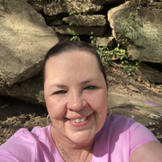 Kimberly R., Nanny in Acworth, GA with 20 years paid experience