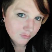 Sarah S. - Altus Babysitter