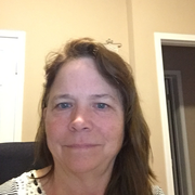 Linda S., Pet Care Provider in Rougemont, NC 27572 with 2 years paid experience