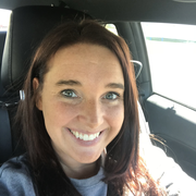 Mary B. - Biloxi Pet Care Provider