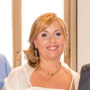 Liliana S. - Pompano Beach Babysitter