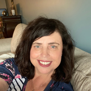 Sharon C., Child Care in Hastings, MN 55033 with 30 years of paid experience