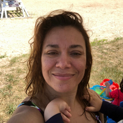 Dayana B., Nanny in Laurel, MD with 15 years paid experience