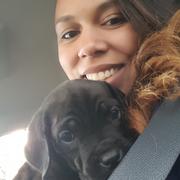 Keesha B. - Lawton Pet Care Provider