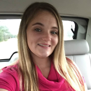 Alyssa B., Nanny in Pineview, GA with 15 years paid experience