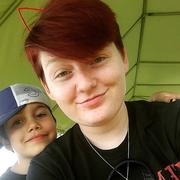 Katelyn N. - Aurora Babysitter