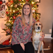Madison P., Pet Care Provider in Kansas City, MO with 1 year paid experience