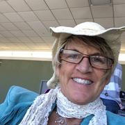 Diane R. - Schenectady Babysitter