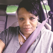 Wanda W., Care Companion in Orange Park, FL with 10 years paid experience