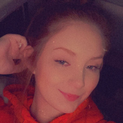 Madison  C., Babysitter in Hastings, FL 32145 with 3 years of paid experience