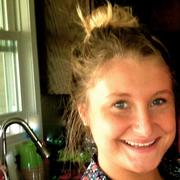 Zoe L. - Kankakee Babysitter