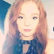 Elizabeth C. - Sierra Vista Babysitter