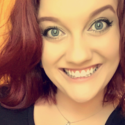 Courtney W., Babysitter in Wellsburg, WV with 6 years paid experience