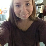 Amy F., Nanny in Nashua, NH with 6 years paid experience