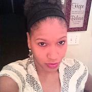 Deanna W. - Tuskegee Babysitter