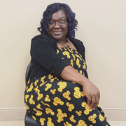 Heather R., Care Companion in Riceboro, GA with 6 years paid experience
