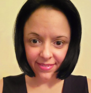 Dayna B., Babysitter in Brooklyn, NY with 11 years paid experience