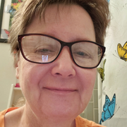 kathy h., Child Care Provider in 31804 with 50 years of paid experience