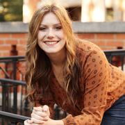 Lydia M. - Columbus Babysitter