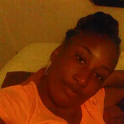 Shawnese M., Babysitter in Philadelphia, PA with 6 years paid experience