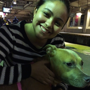 Emilly G., Pet Care Provider in Astoria, NY with 3 years paid experience