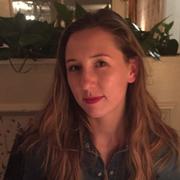 Sarah S. - Brooklyn Pet Care Provider