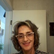 Liliane F., Care Companion in Malden, MA with 0 years paid experience