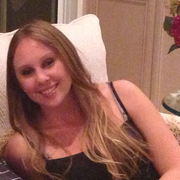 Shannon C., Babysitter in Torrance, CA with 7 years paid experience