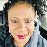 Benita C., Babysitter in Fairburn, GA with 10 years paid experience