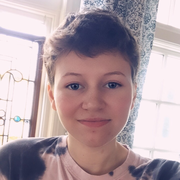Emma B. - Federalsburg Babysitter