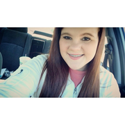"Britney L. - Wilkesboro <span class=""translation_missing"" title=""translation missing: en.application.care_types.child_care"">Child Care</span>"