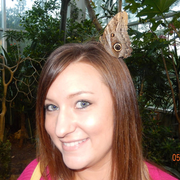 Megan E. - Dunn Pet Care Provider
