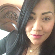 Nancy R. - Palo Alto Babysitter