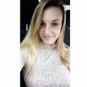 Melissa S. - Loxahatchee Nanny