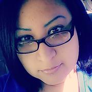 Arlette Z. - El Paso Pet Care Provider