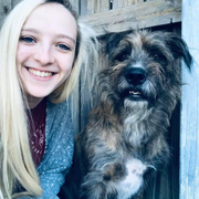 Kelsey P., Pet Care Provider in Farmington, MI with 2 years paid experience