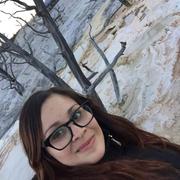 Angelica L. - Wichita Falls Babysitter
