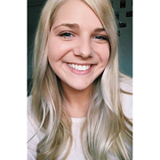 Shea O. - Catasauqua Babysitter