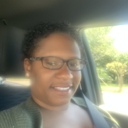 Shantelle A., Care Companion in Lake Charles, LA with 13 years paid experience