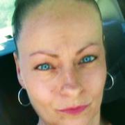 Lisa B. - Port Richey Pet Care Provider