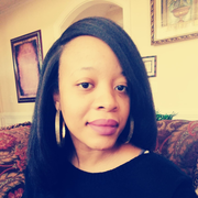Nefertiti A., Babysitter in Lawrenceville, GA with 7 years paid experience
