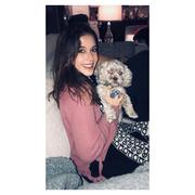 Yohali S. - Columbia Pet Care Provider