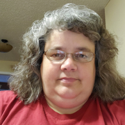 Melissa E., Babysitter in Nebo, NC with 0 years paid experience