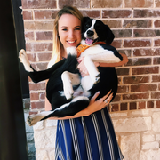Brooke J., Pet Care Provider in Grapevine, TX with 2 years paid experience