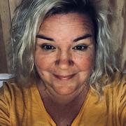 Kimberly K. - Douglassville Babysitter