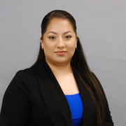Zaira S., Pet Care Provider in Oakland, CA with 1 year paid experience