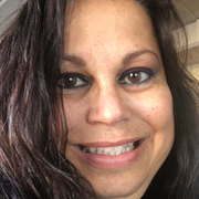 Lisa L., Nanny in San Carlos, CA with 10 years paid experience